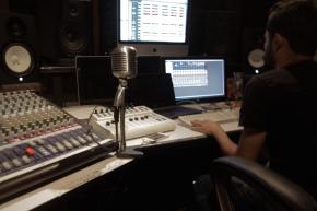 Nahual recordings