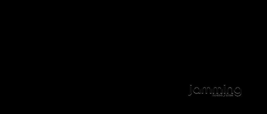 logos en negro.png